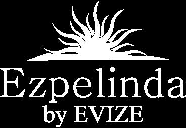 エスペリンダ