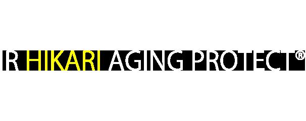 IR HIKARI AGING PROTECT